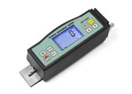 年底促销表面粗糙度仪,喷涂表面粗糙度检测仪SRT6200