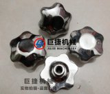 焊制梅花手轮—铸造梅花手孔【不锈钢人孔配件】