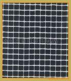 供应GRC制品增强网格布 增强材料