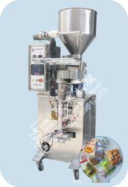 诚信企方便面调料包自动包装机|薯条调料包酱体包装机械