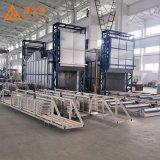 鋁型材時效爐鋁合金回火爐型材工業爐大烘箱