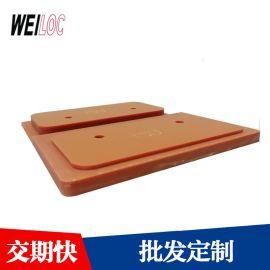 深圳点胶机治具加工 非标亚克力工装治具 电木手机壳夹具定制