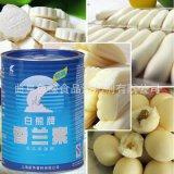 香兰素生产厂家、食用级香兰素价格、作用