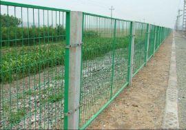 铁丝防护网|铁丝护栏网