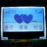 COG12864液晶顯示屏1.8寸