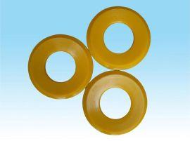 阀胶皮(凡尔胶皮)、橡胶件、液力端配件