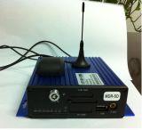 高清3G車載錄像機