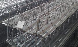 广州安久美钢筋桁架楼承板TD1-7系列