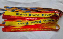 比赛奖牌挂带,运动会奖牌,吊带奖牌