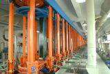 垂直升降掛鍍貴金屬生產線