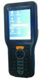 E9900U超高频中距离手持数据采集器