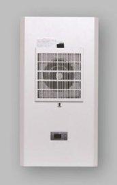 控制柜空调 (QH-1500)电气柜空调,机柜空调