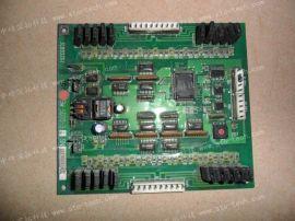 日钢注塑机SDIO-31电脑板
