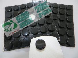 半球形橡交垫,圆形橡胶垫,异形橡胶垫多种