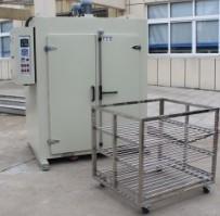 供应金立方热风循环干燥箱、烘箱、烤箱,电热鼓风式烘箱