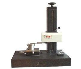 成都RC50型粗糙度仪