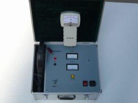 YDL-2036/2036D电力电缆识别仪
