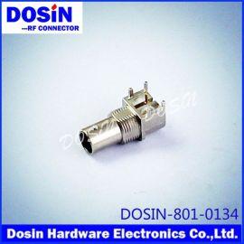 SDI接口,HD-SDI高清BNC视频连接器,BNC连接头
