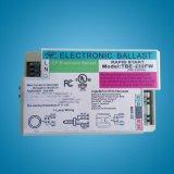 供应2D灯电子镇流器