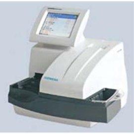 彩色触摸屏尿液分析仪