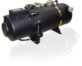 YJ系列燃油液体加热器东北柴油小锅炉