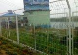 水池圍欄網 南水北調水渠防護網防腐蝕