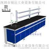 深圳钢木实验台厂家