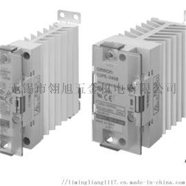 欧姆龙固态继电器单相45AG3PE245B
