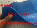 PVC毛細防排水板產品用途及產品介紹