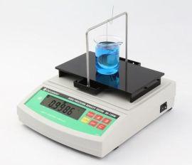 數顯液體比重計