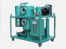 液压油滤油机(TYA-20)
