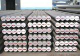 批發2024鋁棒、5182鋁棒供應,硬質鋁棒