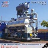 江蘇瑞源 三十年品質C電加熱導熱油爐鍋爐 電熱專家吧 廠家直銷E認證