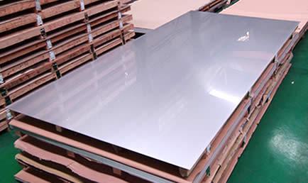 Monel 400鎳銅合金ERNiCu-7鎳基焊絲