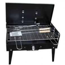 常用木炭烧烤炉,木炭烧烤炉,经济实用木炭烧烤炉