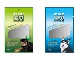 河北宠物食品包装袋规格, 河北宠物食品包装袋厂家, 河北宠物食品包装袋厂商