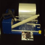 POF熱收縮膜/袋(環保型)