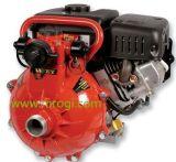 美国大力AK282手提式消防泵