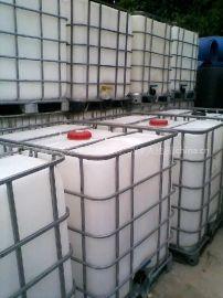 除氧剂价格 除氧剂生产厂家  除氧剂批发