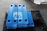 专业高分子聚乙烯护舷板
