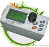 微電腦鐳射粉塵儀LD-5C(B),粉塵儀,pm2.5檢測