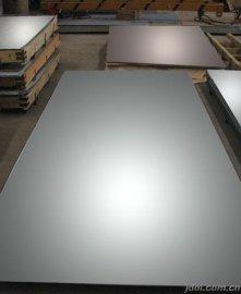 304不锈钢冷轧板0.5*1219
