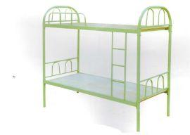 郑州上下床,宿舍上下床,上下床价格,上下床图片,上下床样式上下床样式