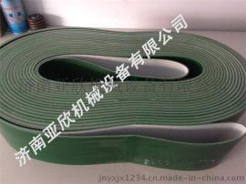上海皮带厂家供应糊盒机皮带