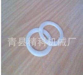 注塑尼龙塑料垫片 冲压尼龙塑料垫 O型尼龙塑料垫
