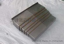 不锈钢防护罩的优点和防护罩的分类,防护罩生产厂家
