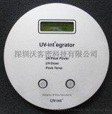 UVint159,UV能量计,UV159能量计,UV光源能量计,德国UVint159