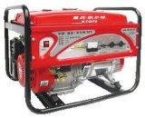 供应凯尔特汽油发电机2.8KW 小型单相家用220v微型 手启动