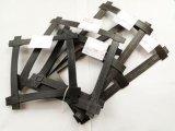 三明鋼塑複合土工格柵作用