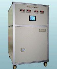 直流电解电容器耐久性试验装置